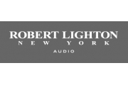 Robert Lighton Audio