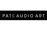 Pat's Audio Art