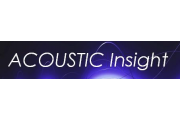 Acoustic Insight