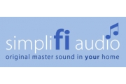Simplifi Audio