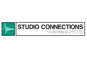 Studio Connections Australia Pty Ltd