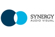 Synergy Audio Visual