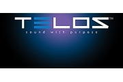 Telos Audio Distributors