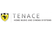 Tenace Music Systems