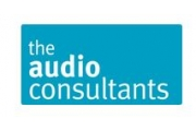 The Audio Consultants