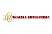 Tri-Cell Enterprises
