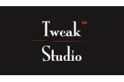 Tweak Studio