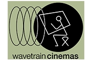 Wavetrain Cinemas & Distribution