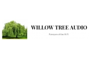 Willow Tree Audio