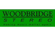 Woodbridge Stereo Video
