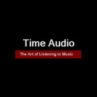 Time Audio welcomes the return of the UK Audio Show for 2021! Thumbnail