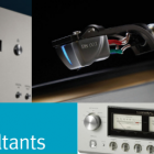 Industry experts The Audio Consultants to exhibit in the Worcester Suite Thumbnail