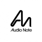 """Visit the UK Audio Show for live demos from """"Music's Finest Conductor"""" Thumbnail"""