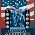 ​Capital AudioFest teams up with Chester Group Thumbnail