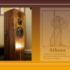 Daedalus Audio Speakers Thumbnail
