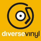 Visit the UK's premier retailer of new vinyl releases, audiophile reissues and imports across all genres Thumbnail