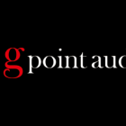 For the most wonderfully perfect, hedonistic aural pleasure, join G Point Audio at this year's show! Thumbnail