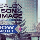 Montreal Audio Show (Salon Son & Image) '14 Show Report.  Thumbnail