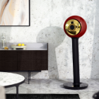 Be the first to experience Node Audio's new Hylixa Signature loudspeakers at the UK Audio Show! Thumbnail