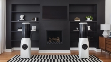 The Worlds Best Canadian Audio System, plus Meet the Designers Thumbnail