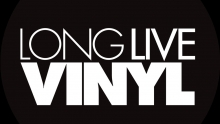 Long Live Vinyl partner with Stylus North 17 Thumbnail