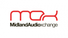 The mighty Midland Audio X-change will exhibit at the UK Audio Show 2021!  Thumbnail