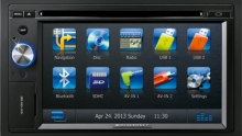 Widest Range Of Specialist Mobile Products Thumbnail