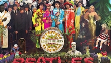 Sunday 11am - Vinyl Album Listening Session; Sgt Pepper's Lonely Hearts Club Band – The Beatles. Thumbnail