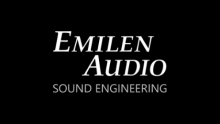 Emilen Audio is launching its new Solstice Phono Amplifier at the UK Audio Show 2021! Thumbnail