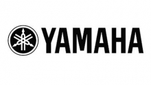 YAMAHA The First To Call It Hi-Fi Thumbnail