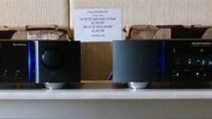 Real-world hi-fi from QualiFi at the Australian Hi-Fi & AV Show Thumbnail