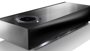 NAIM to showcase the brand new Mu-So Wireless system this weekend! Thumbnail