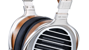 Canadian Premier of the HiFiMAN HE1000 headphones Thumbnail