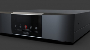 All new Mark Levinson No5101 Streaming DAC/SACD to premier at this years show Thumbnail