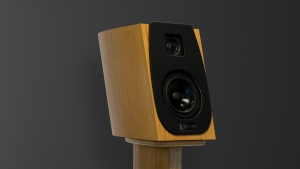 Sonner Audio to introduce Legato Unum and Legato Semis speakers  Thumbnail
