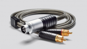 Naim Audio Super Lumina cables Premier Thumbnail
