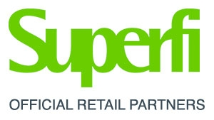 Superfi announced as The Audio & AV Show Retail Partner	 Thumbnail