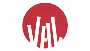 You won't want to miss Val HiFi at this year's show!  Thumbnail