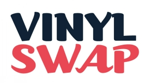 Vinyl Swap –  Exchange your vinyl with other music lovers Thumbnail