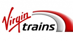 Virgin Trains 25% Discount to all Audio AV Show goers Thumbnail