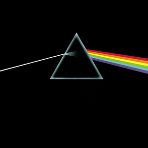 Sunday 2pm - Vinyl Album Listening Session; Dark Side of the Moon – Pink Floyd. Thumbnail