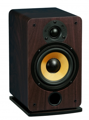 From France, as a North American premiere, Atoll Electronique Canada is very proud to introduce the Davis Acoustics Renoir, Mati Thumbnail