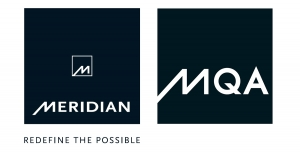Learn about Hi Resolution audio and Meridian's ability to decode and playback MQA files Thumbnail