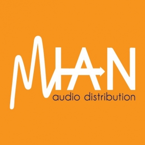 MIAN Audio Distribution to join UK Audio Show Thumbnail