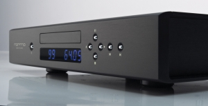 Norma Audio announce new product launch Thumbnail