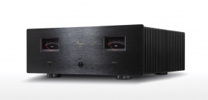 Vinyl Passion Music Room announce the latest from Vincent Audio Thumbnail