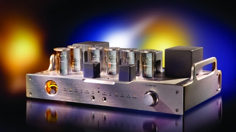 Care Audio Brings Allnic DHT DAC to the East Coast Thumbnail