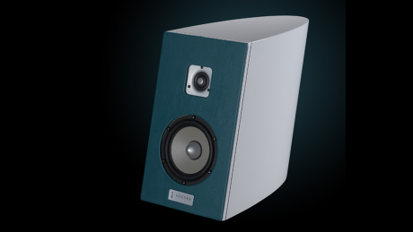 Sonner Audio to entertain with Allegro Unum and Line Magnetic Thumbnail
