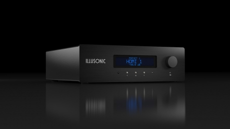 The ILLUSONIC IAP is a Swiss Army knife for audiophiles. And More Thumbnail