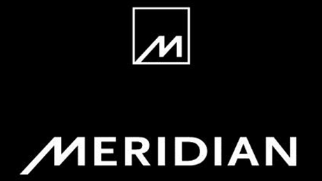 MERIDIAN TO TURN BACK THE CLOCK AT THIS YEAR'S UK AUDIO SHOW 2019 Thumbnail